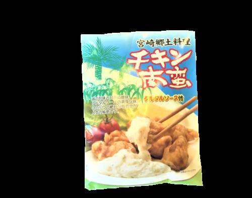 <常温> チキン南蛮 150g(1個)
